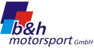 B&H Motorsport
